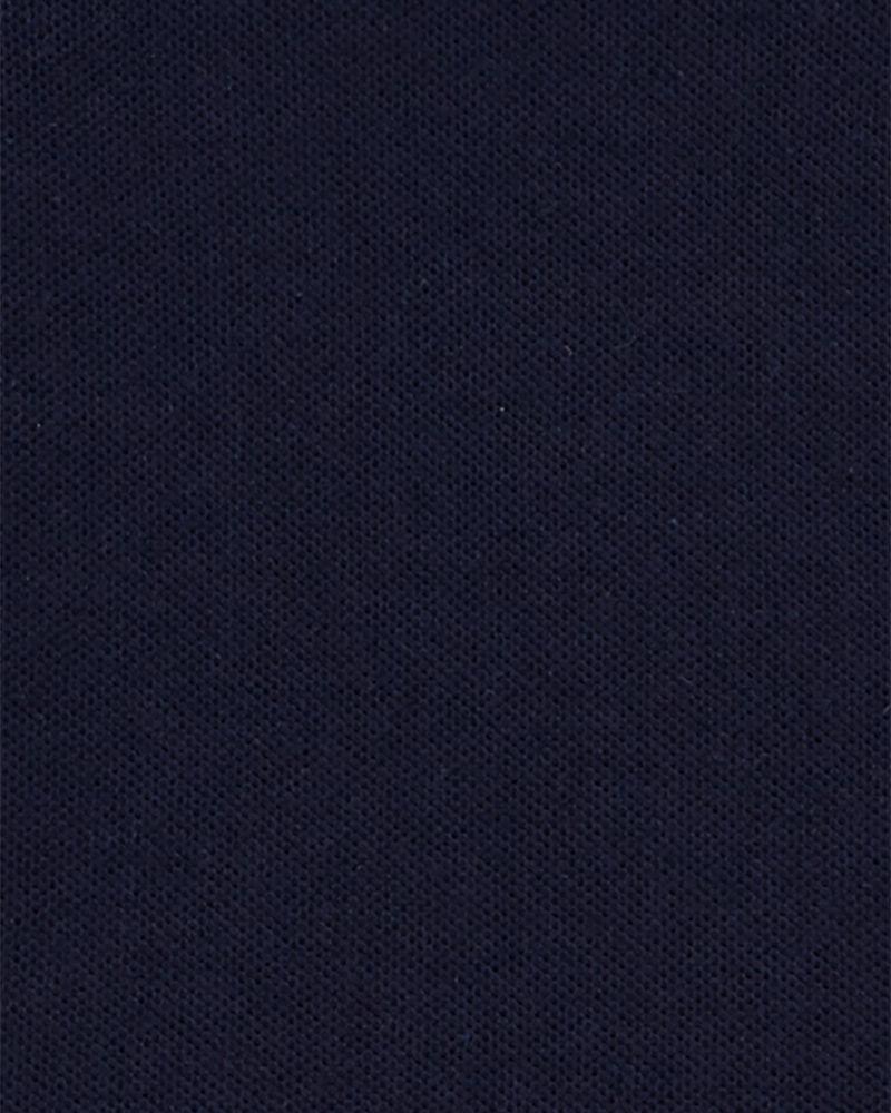 Uniform Dress, , hi-res
