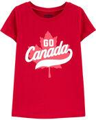 T-shirt Équipe canadienne de sirènes nageuses, , hi-res