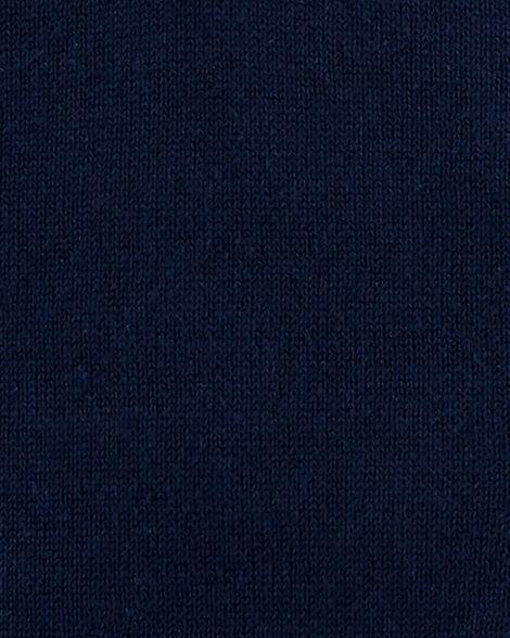 3-Piece Little Vest Set