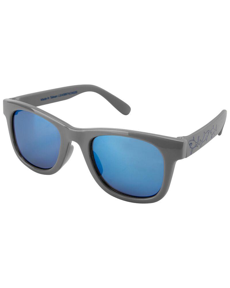 Classic Shark Sunglasses, , hi-res