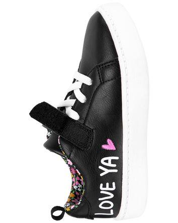 Perrie Sneakers