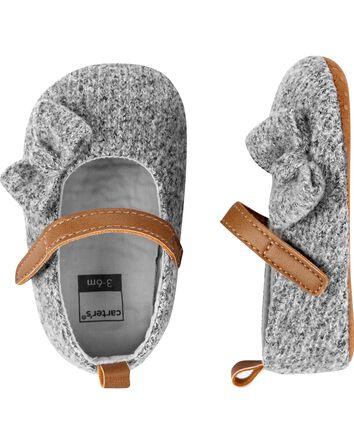 Chaussures pour bébé de style Charl...