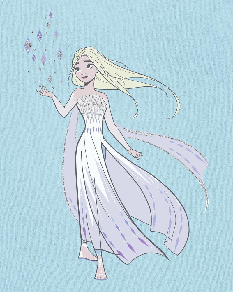 Disney Frozen Tee, , hi-res