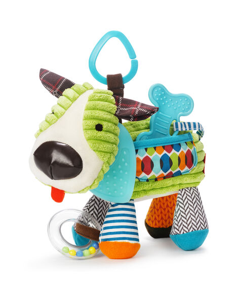 Bandana Buddies Activity Toy