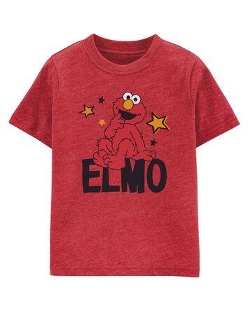 T-shirt Elmo