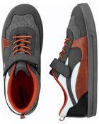 Modern Sneakers, , hi-res
