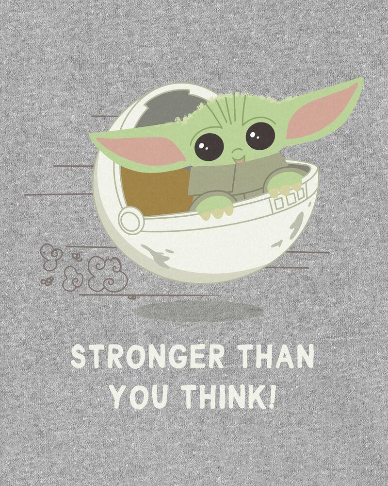 Baby Yoda Star WarsTM Tee, , hi-res