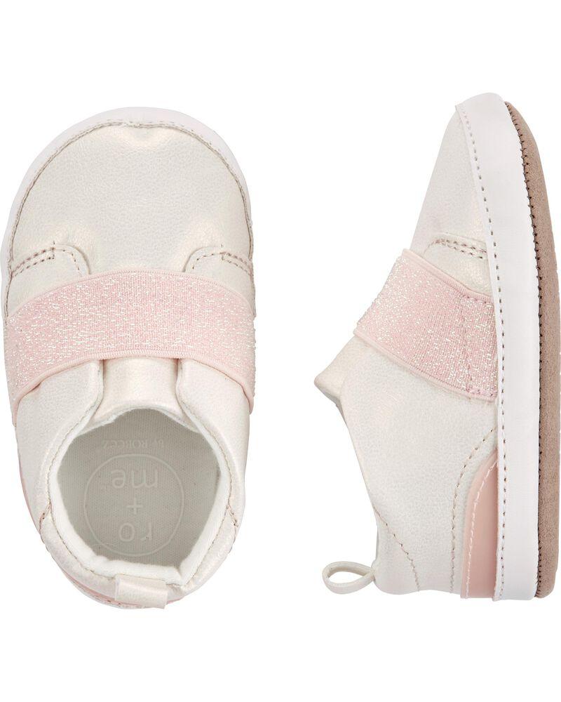 Chaussures espadrilles souples Haley Robeez, , hi-res