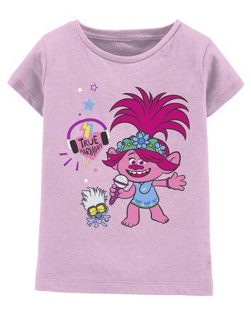 T-shirt TrollsMC