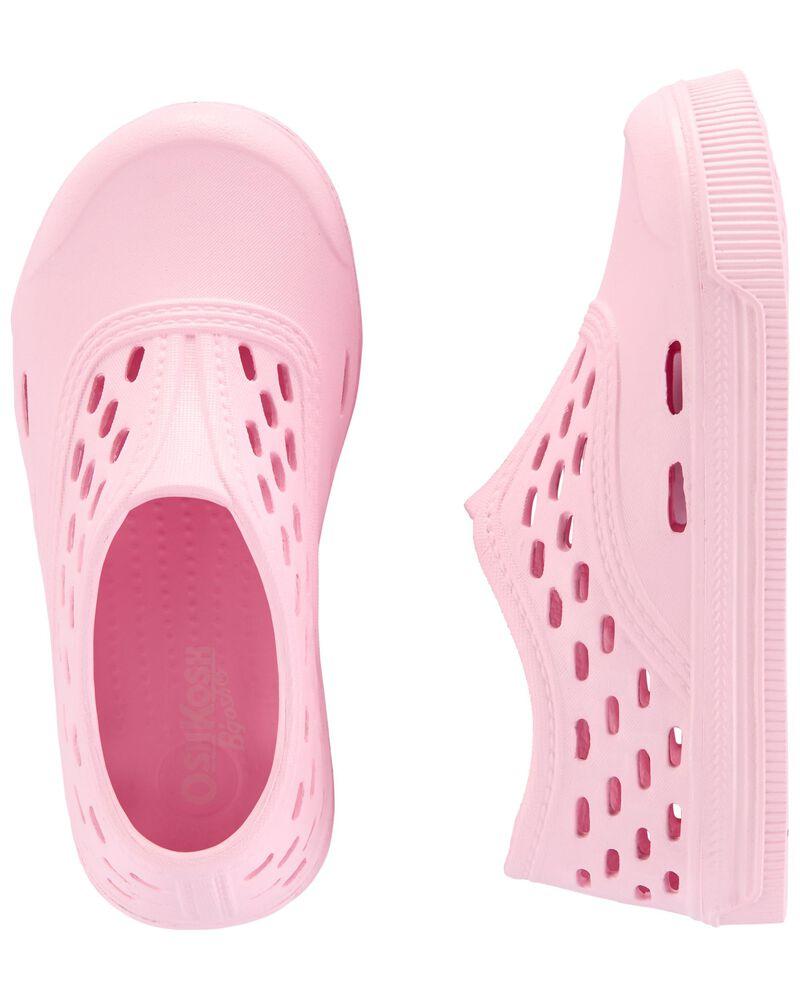Chaussures pour jouer à enfiler, , hi-res