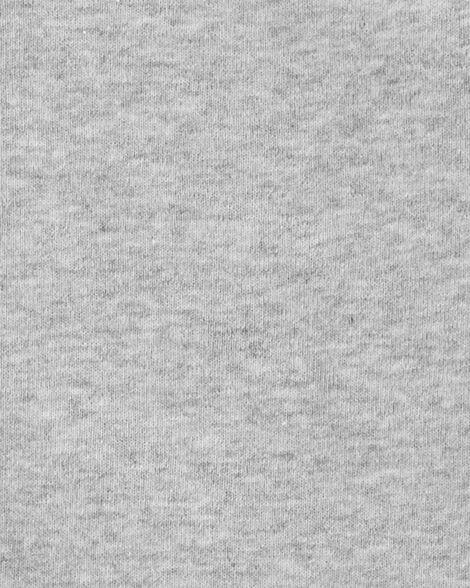 3-Piece Polka Dot Little Cardigan Set
