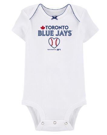 MLB Toronto Blue Jays Bodysuit