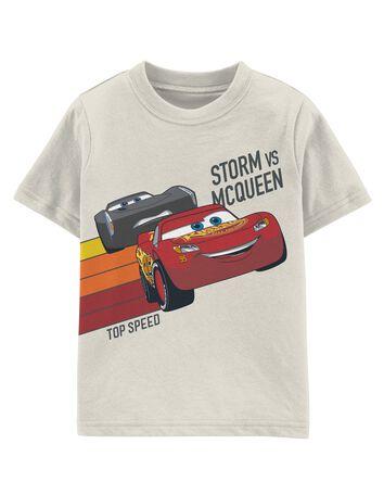T-shirt Les Bagnoles