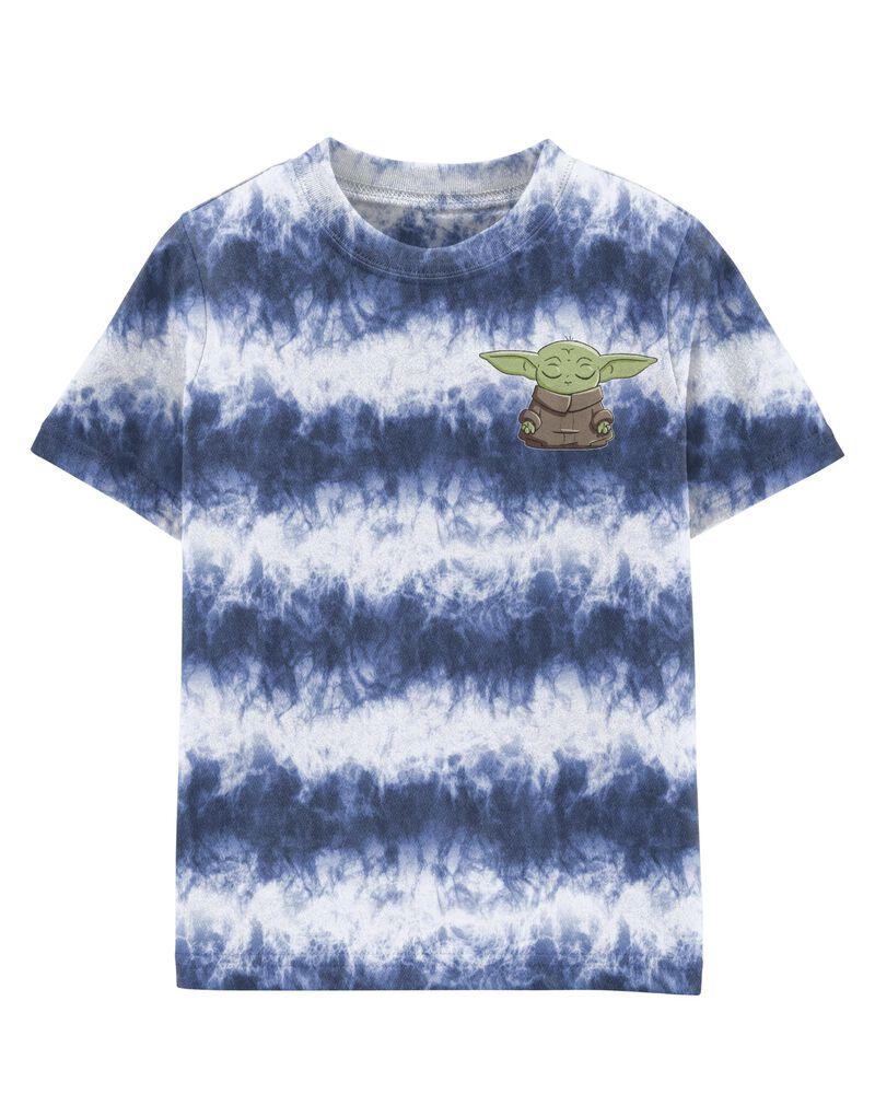 T-shirt Bébé Yoda Guerre des étoilesMC, , hi-res