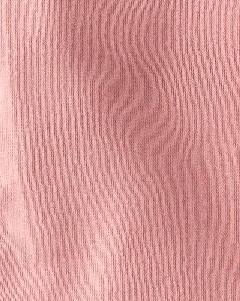 2-Piece Reversible Organic Cotton Rib Set, , hi-res