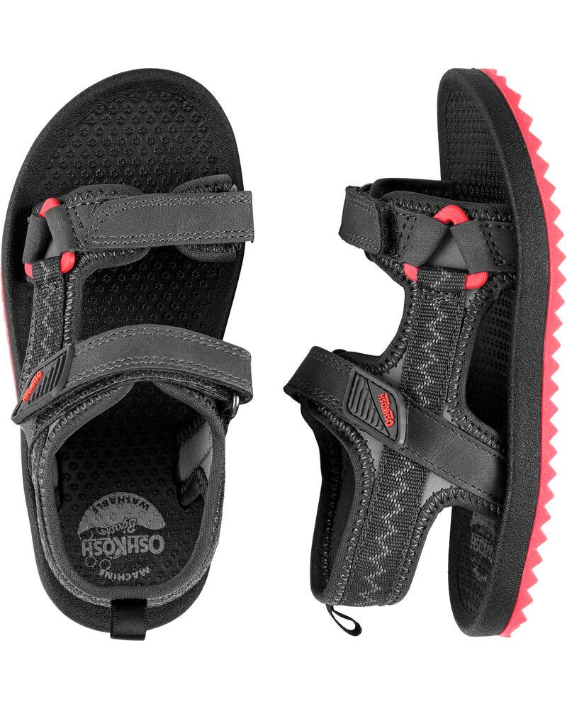 OshKosh Sport Sandal, , hi-res