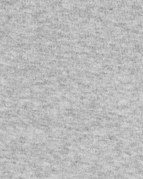 Emballage de 3 cache-couches en coton certifié biologique