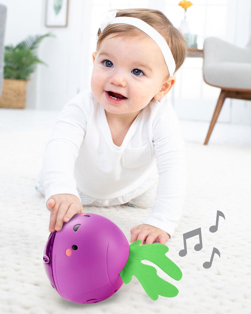 Ballon rythmique Farmstand, , hi-res