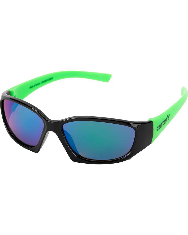 Sunglasses, , hi-res