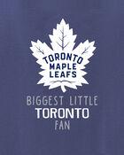 Cache-couche des Maple Leafs de Toronto de la LNH, , hi-res