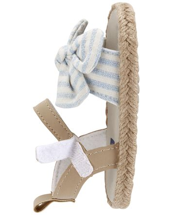Sandal Baby Shoes