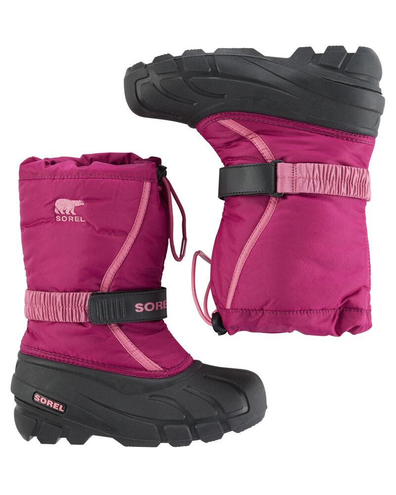 Flurry Winter Boots, , hi-res