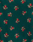 4-Pack Holiday Original Bodysuit, , hi-res
