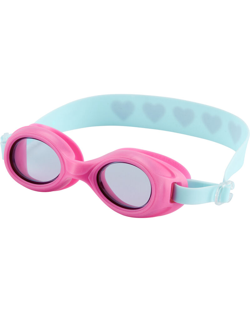 Swim Goggles, , hi-res