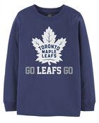 NHL Toronto Maple Leafs Tee, , hi-res