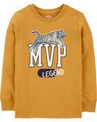 T-shirt MVP, , hi-res