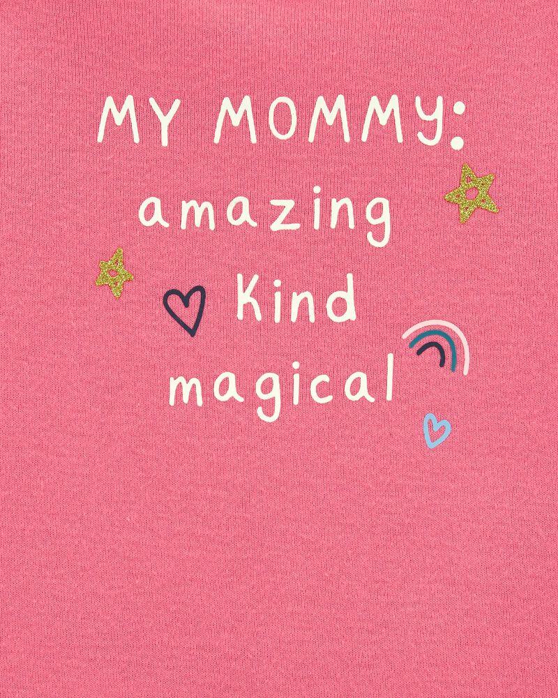 Cache-couche original Magical Mommy , , hi-res