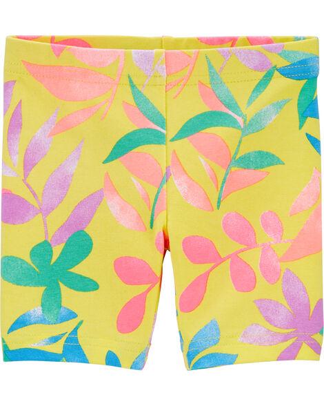 Tropical Playground Shorts