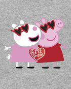 T-shirt Peppa Pig, , hi-res