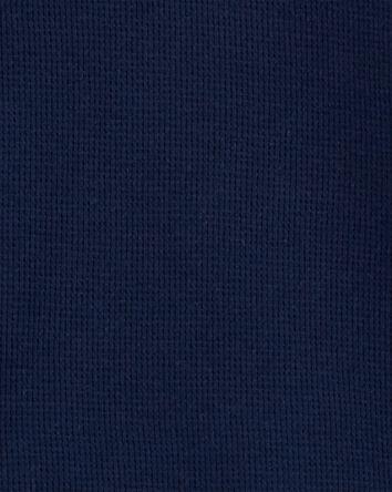 T-shirt en jersey avec capuchon