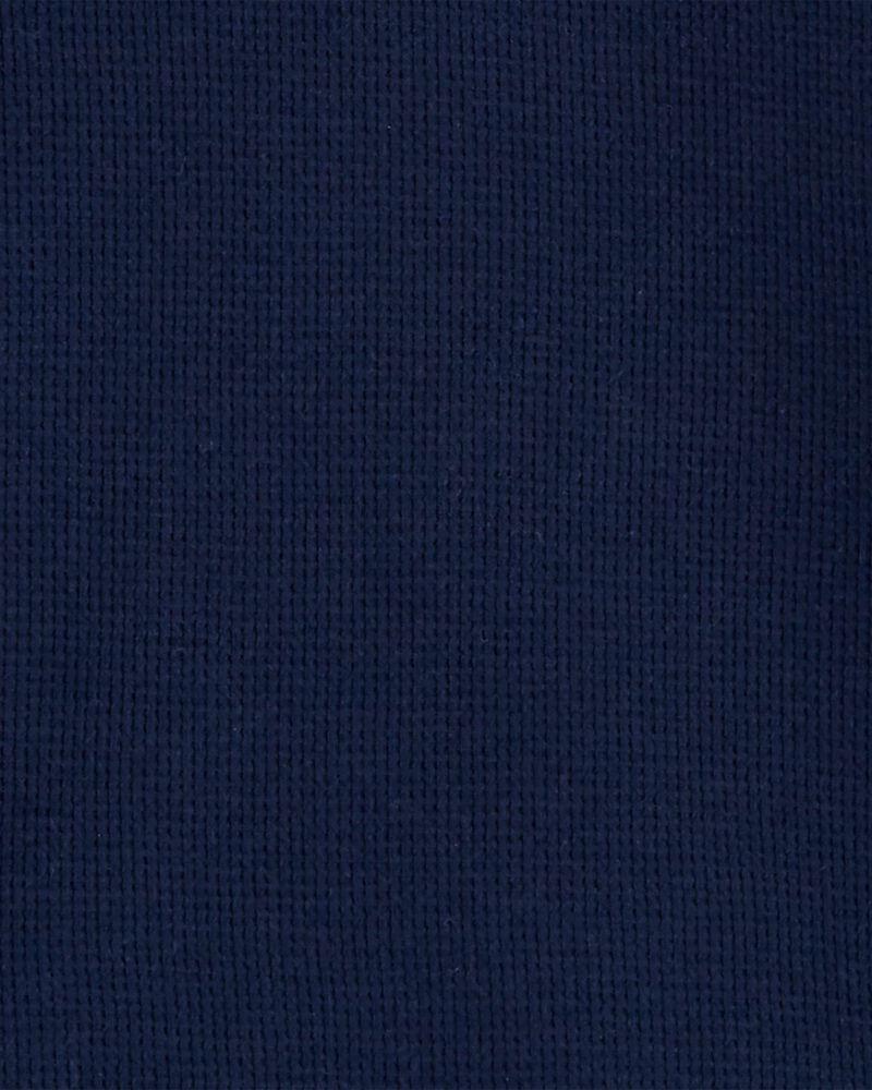 T-shirt en jersey avec capuchon , , hi-res
