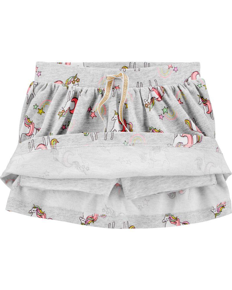 Unicorn Scooter Skirt, , hi-res