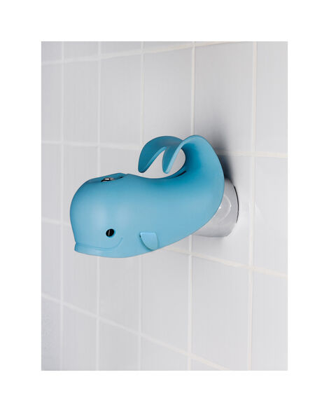 Couvre-robinet Moby