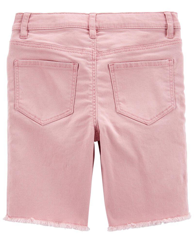 Stretch Skimmer Shorts, , hi-res