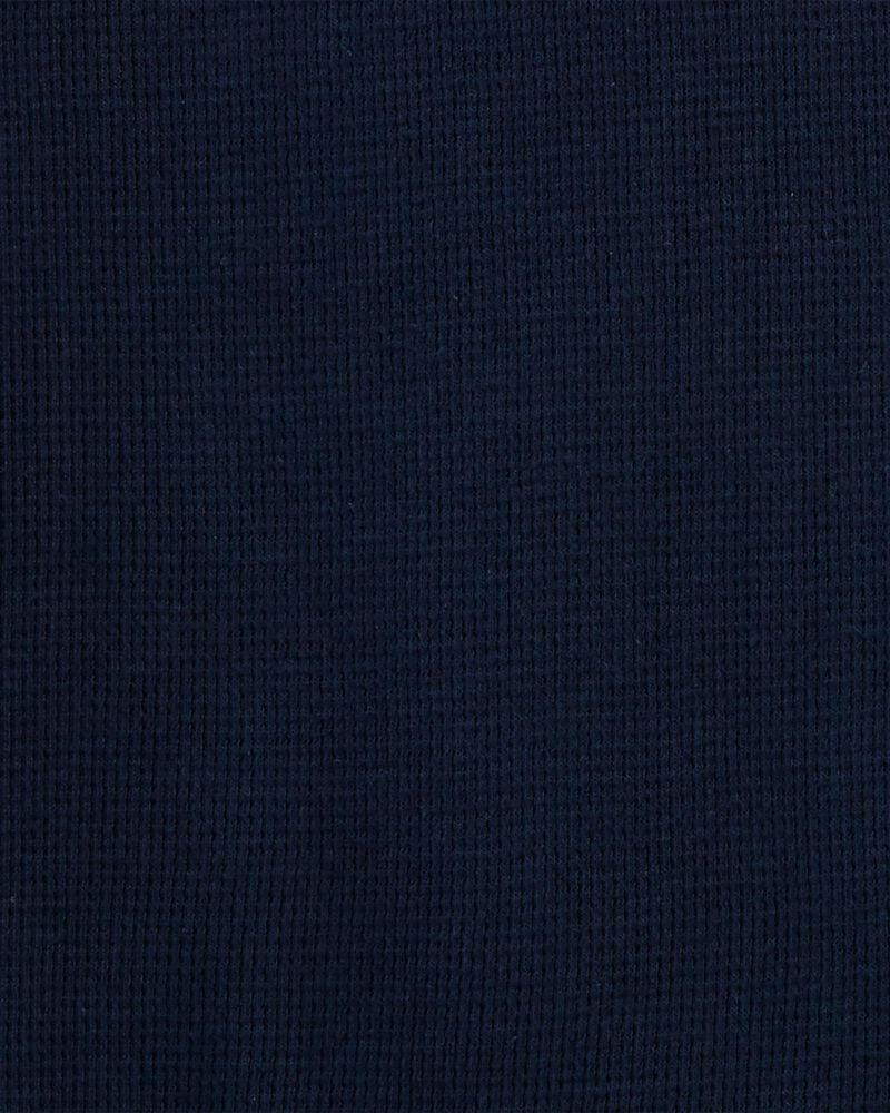 T-shirt isotherme àmanches raglan, , hi-res
