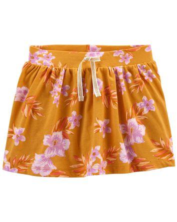 Scooter Skirt