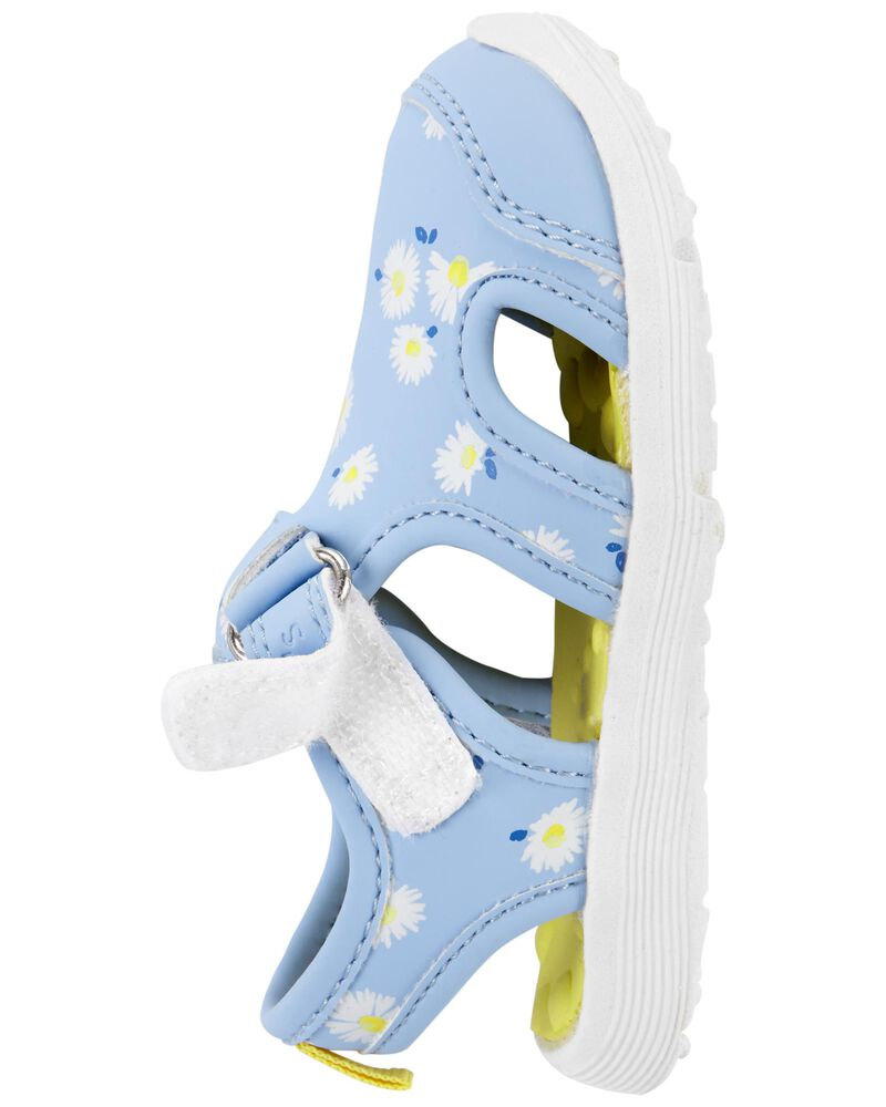 Daisy Water Shoes, , hi-res