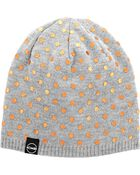 Kombi Reversible Trendy Hat, , hi-res