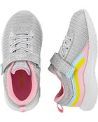 Athletic Sneakers, , hi-res