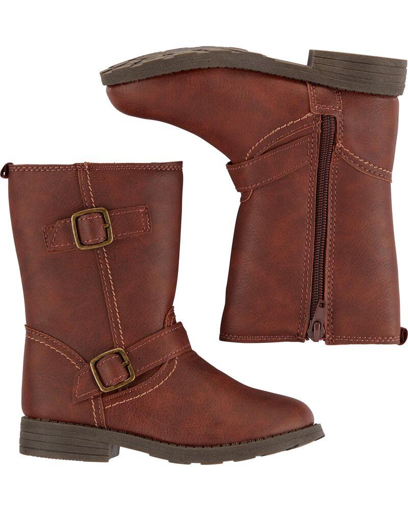 Riding Boots, , hi-res