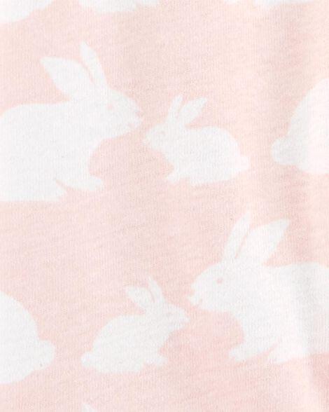 3-Piece Bunny Take-Me-Home Set