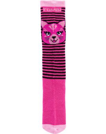 Kombi Cathleen The Kitten Socks