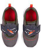 Chaussures de sport clignotantes, , hi-res