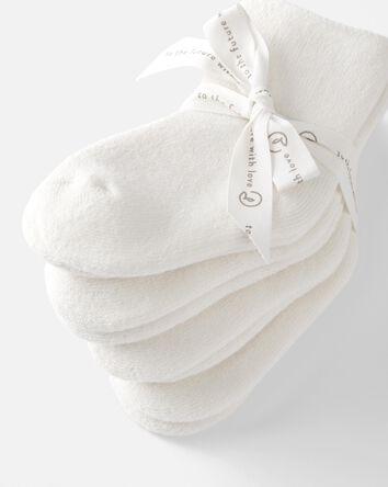 Emballage de 4 paires de chaussette...