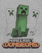 T-shirt Minecraft® , , hi-res