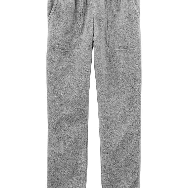 Cozy Fleece Pants | carters.com